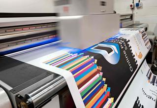 Tìm hiểu và nâng cao kỹ năng in ấn & làm chủ các phần mềm hỗ trợ dàn trang in ấn trong công ty hay cơ sở in ấn photocopy