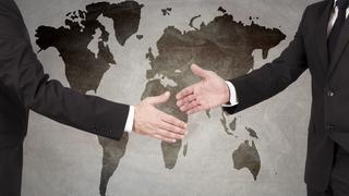 Hợp đồng ngoại thương - Các bài học kinh nghiệm