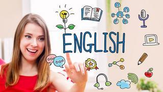 Tiếng Anh công sở (trình độ cao cấp) - Advanced english for workplace