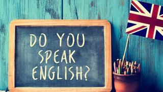 Tiếng Anh công sở (trình độ sơ cấp) - Basic English for workplace