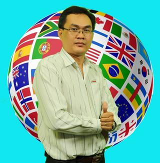 Chinh phục thị trường Forex cùng Á quân vô địch thế giới 2018
