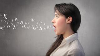Thanh Nhạc - Những kỹ thuật cơ bản giúp phát triển giọng hát