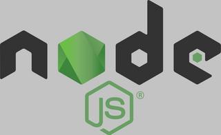 NodeJs cho người mới lập trình
