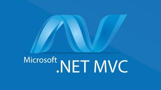 Từng bước xây dựng ứng dụng website với asp.net mvc