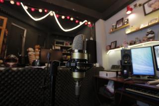 Tự tin thu âm mix nhạc với Sonar Platinum
