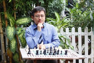Nhập Môn Cờ Vua: Những kiến thức căn bản nhất để có thể chơi 1 ván cờ vua đúng chuẩn  (Phần 2)