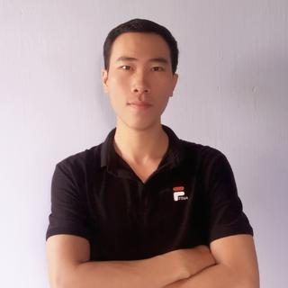 Xây dựng cỗ máy bán hàng với Chatbot Facebook và SEO chuỗi fanpage