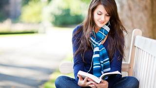 Đọc sách siêu tốc dành cho doanh nhân