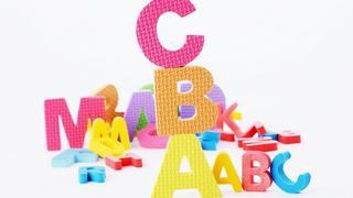 Tiếng Anh giao tiếp trẻ em từ 04-12 tuổi