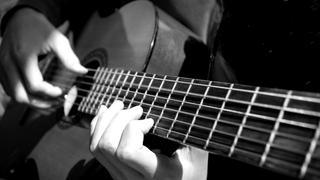 Guitar cảm âm - Luyện, tìm âm giai thành thạo