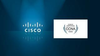 CCNA Voice – Chuyên gia tổng đài VoIP – Phần 1