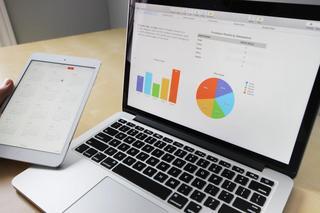 Xây dựng mô hình đánh giá hiệu quả tài chính dự án đầu tư trên Excel