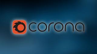 Corona Render trong 3DsMax
