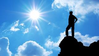 Bí quyết thành công trong cuộc sống