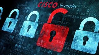 Chuyên đề Firewall ASA