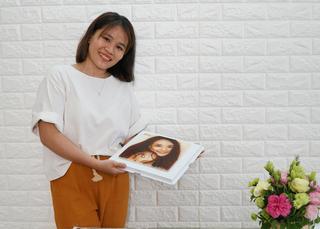 Anna Nguyễn