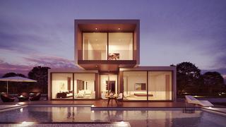 Bí quyết gia tăng lợi nhuận bền vững trong kinh doanh bất động sản cho người mới có vốn ít