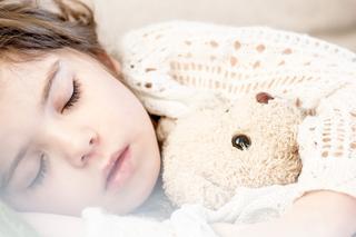 Cách chăm sóc để trẻ có được một giấc ngủ ngon