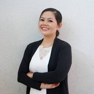 PhD. Nguyễn Thoa