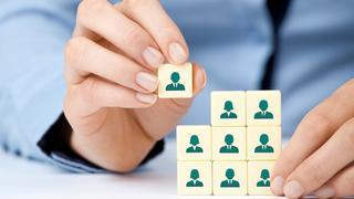 Bí quyết quản trị nhân sự