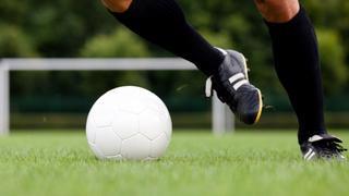 Tiếng Anh cho Bóng đá - English for Football