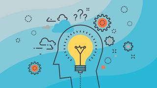 Ý thức tư duy - cụ thể hóa