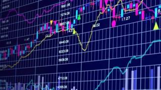 Đầu tư chứng khoán hiệu quả