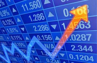 7 Chìa khóa để tìm kiếm những SIÊU CỔ PHIẾU trên thị trường chứng khoán Việt Nam
