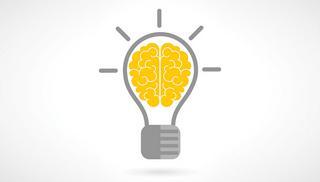 Khóa học ý thức tư duy và liên tưởng