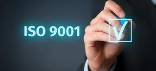 Phương pháp xây dựng hệ thống quản lý chất lượng theo ISO 9001:2015 cho doanh nghiệp