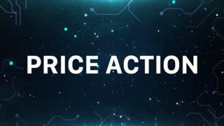Đầu tư chứng khoán với phương pháp Price Action