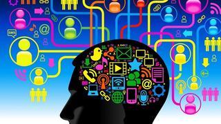 Bí quyết ghi nhớ siêu hạng: Làm việc hiệu quả, học gì cũng nhớ