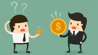 21 Kỹ năng sống trong điều kiện thu nhập thấp