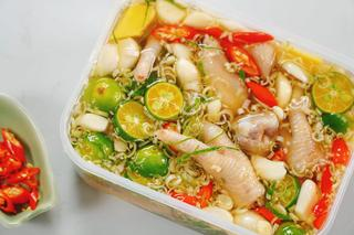 Hướng dẫn các món ăn vặt cho người muốn kinh doanh nhà hàng, quán ăn