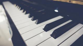 Dạy đệm Organ cấp tốc - Thiện Organ