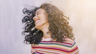 Bí mật của hạnh phúc (Phần 1)