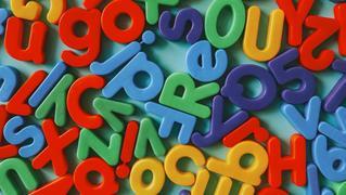 Trọn bộ ngữ pháp tiếng Anh ứng dụng