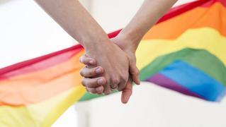 Khó khăn của người đồng tính và cách vượt qua