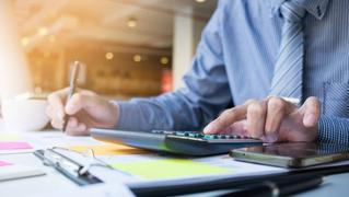 Thực hành kế toán tổng hợp trên phần mềm Excel