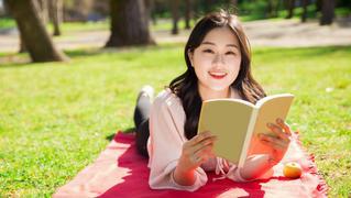 Tự học tiếng Hàn thật dễ - Sơ cấp 1