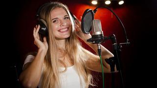 Lồng tiếng phim - kiến thức và kỹ năng sử dụng giọng nói để bắt kịp cảm xúc nhân vật