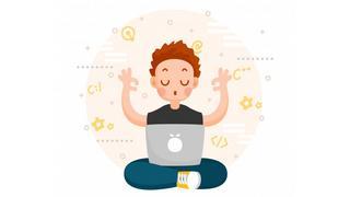 Lập trình sáng tạo với Scratch 3.0 cho trẻ em