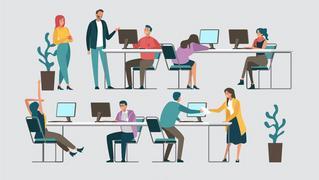 Trọn bộ kĩ năng văn phòng thời kỳ 4.0 - phiên bản mới nhất 2019
