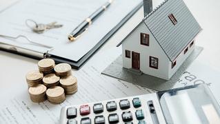 21 sai lầm mất tiền trong đầu tư bất động sản cần tránh