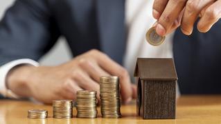 Đỉnh cao kiếm tiền từ bất động sản thuê và cho thuê