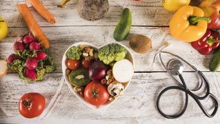 Y học dinh dưỡng thực tiễn