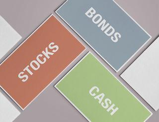 Phân tích Báo cáo tài chính cho nhà đầu tư chứng khoán cá nhân