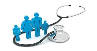 Người lao động phải biết: quyền lợi của bảo hiểm xã hội, bảo hiểm y tế, bảo hiểm thất nghiệp (BHXH, BHYT, BHTN)