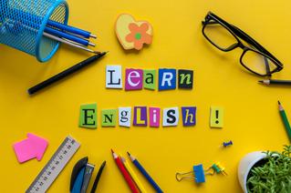 Hacking English Secret - Bí quyết bẻ khóa tiếng Anh trong 4 tuần