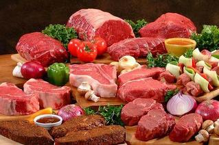 Nấu ngon hơn mẹ - Master món thịt heo